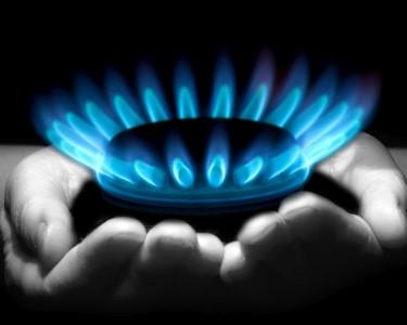 Vistoria e Certificação de Aparelhos a Gás ao Domicílio | Casa Segura!
