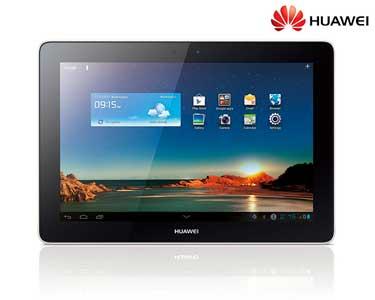 Tablet Huawei® MediaPad 10 Link | 3G | Wi-Fi | 8GB