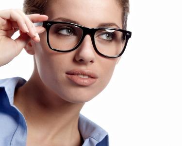 Óptica Pupila | Vale de Desconto 129,90EUR em Lentes e Armações