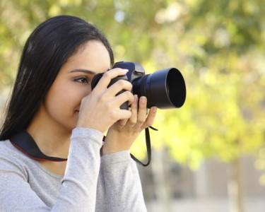 Workshop de Fotografia - 6 Horas | Belém