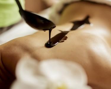Massagem e Relaxe Total | 45 Minutos | Boavista - Escolha a Sua