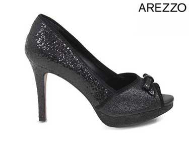 Os seus Sapatos de Festa | Arezzo®