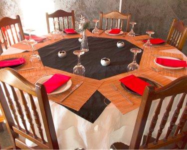 Jantar para Grupos c/ Tudo Incluído + Bebida à Discrição | Casanova