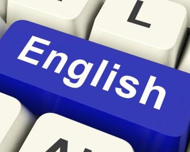 Tradução de Site | Português para Inglês | 5 ou 10 Páginas