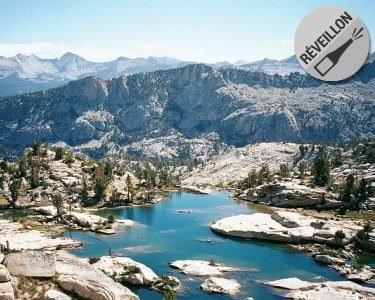 Fim de Ano na Sierra Nevada | 3 Noites + Forfait
