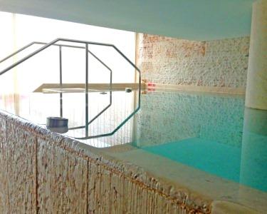 Spirito Spa | Luxury Day Spa no Sheraton Lisboa | 4 Horas
