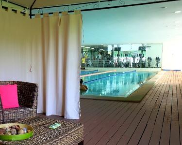 Noite a Dois com SPA & Health Club | Axis Ponte de Lima
