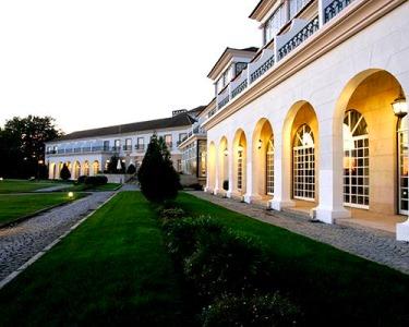 Hotel Príncipe Perfeito 4* | Perfect Night