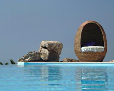 Noiva Do Mar Resort   2 Noites de Sonho com Spa & Massagem