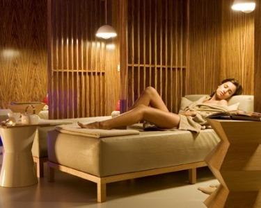 Luxury CitySpa | Esfoliação Desintoxicante + Massagem Bambus | 3h