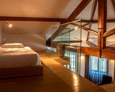 Minho Encantado & Noite de Requinte | Apartamento na Vilas House