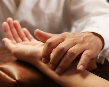 Consulta Diagnóstico Energético + Massagem Tui-Na | 2 Locais