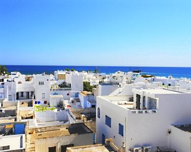 Começa 2015 da melhor forma >> Tunísia: 7 Noites + Voos + Transfers em Hammamet