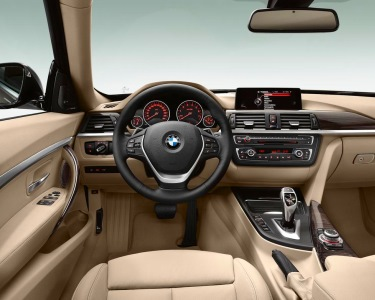 Aluguer de Automóvel até 30 Dias | Citroen ou BMW | Simply The Best