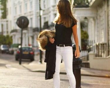 Consulta Completa de Imagem + Book | 6h | Saiba qual o Look Perfeito!