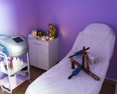 Silhueta Perfeita em 40 Tratamentos de Corpo   Inovação Tecnológica