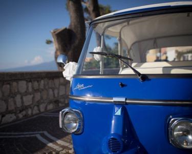 Passeio de TukTuk em Lisboa | Especial Dia da Mulher | Até 6 Pessoas