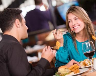 Jantar Romântico com Tudo Incluído para Dois | Costa de Caparica