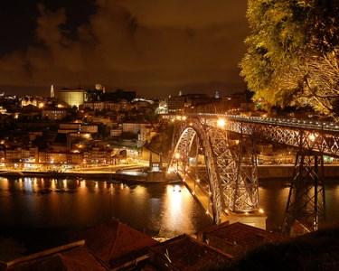 Jantar de São Valentim & Cruzeiro pelo Douro | Partilhe a Felicidade!