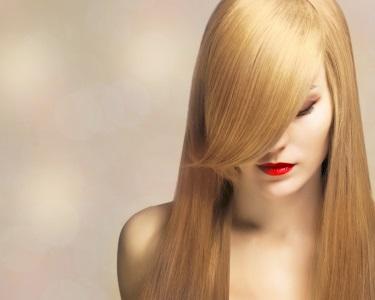 Inova��ão! Botox Capilar c/ Infravermelhos | Fim à Rebeldia dos Cabelos