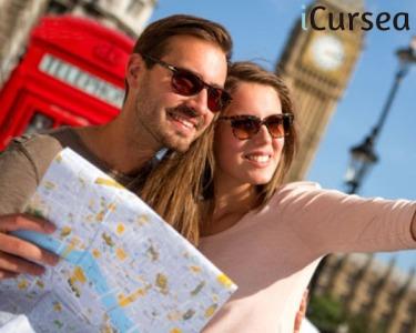 Curso Online de Pronúncia Inglesa 180h c/ Certificado Final | iCursea