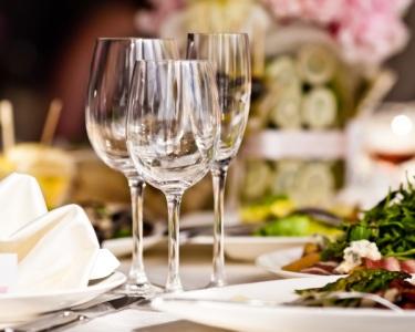 Jantar de São Valentim | Inteirinho de Sabores & Bebidas