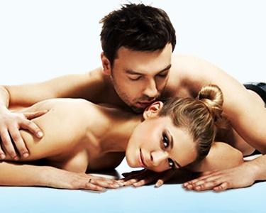 Surpresa! Workshop de Massagem Sensual | 7 Março