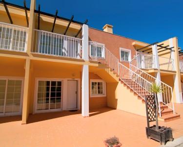Especial Férias! 3, 5 ou 7 Noites em T1 no Algarve | Villas Barrocal