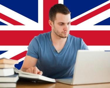 Curso Online de Inglês | 3, 6 ou 12 Meses | Torne-se Mestre!