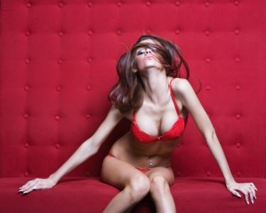 A Arte de Sedução | Workshop de Striptease | 3h | Dia dos Namorados