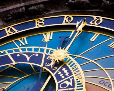 Curso de Astrologia Presencial 1 ou 2 Pessoas | Conheça o Seu Caminho!