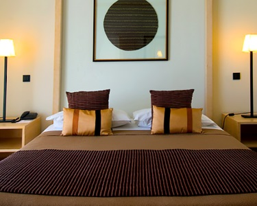 Vamos Fugir? Noite Romântica na Praia de Mira | Hotel Mira Villas 4*