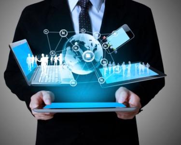 Curso Online de Social Media Marketing c/ Certificado | 1 ou 2 Pessoas