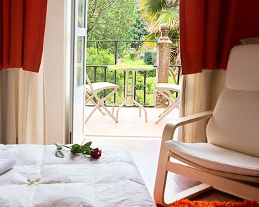 Romance em Sintra & Visita ao Palácio da Pena | Sarrazola House