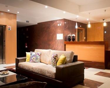 Mondim Hotel & Spa | 2 ou 3 Noites Românticas com Spa