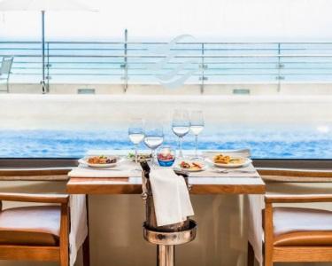 Massada de Peixe c/ Garrafa de Vinho | Almoço Exclusivo a 2 | Sesimbra