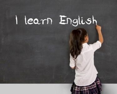 Aulas de Inglês Presenciais | Até 24 Horas | Torne-se um Expert!