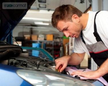Inspecção Automóvel | A Gocarmat® Trata de Tudo!