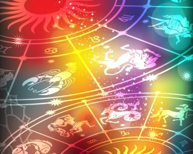 Curso de Astrologia Presencial | Seja Feliz! Lisboa