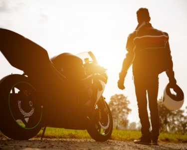 Carta de Condução de Moto | Escola de Condução São Lázaro