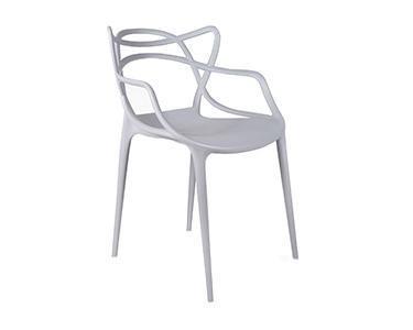 Cadeira Courve | Charme para Interior & Exterior