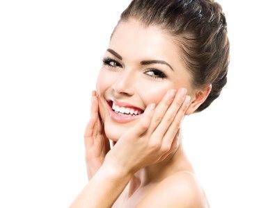 Rejuvenescimento Facial - 4 Tratamentos em 1 | Bairro Azul