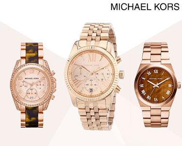 Michael Kors® | Relógios Femininos & Apaixonantes