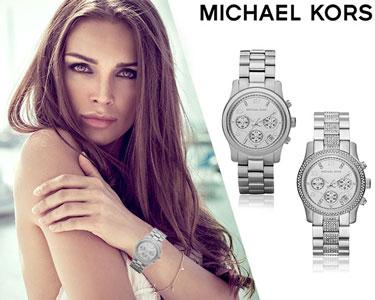 Relógio Michael Kors® Mulher | Modelo à Escolha