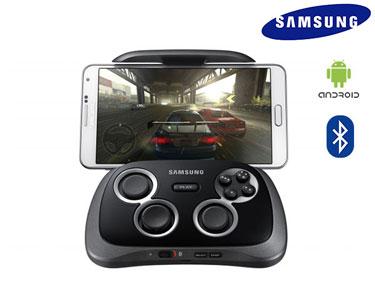 Comando Bluetooth para Smartphone Samsung