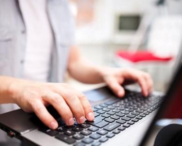 Word, Excel & PowerPoint | Curso Online de 1 Mês | Torne-se Mestre!