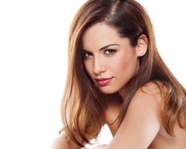 9 Tratamentos Redutores | Lipolaser + Massagens Modeladoras + Pressoterapia
