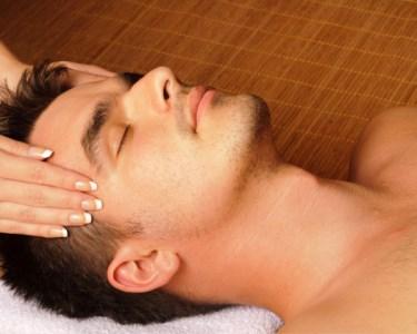 Limpeza de Pele para Homem | Spaso Zen® | Campo Alegre