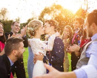 Anime o seu Casamento! DJ + Sistema de Som p/ Pista e Cocktail