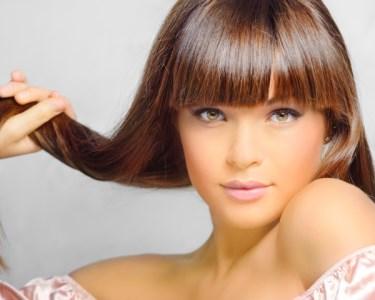 Alisamento Straight Hair, 3D, Gel ou Biotérmico | Escolha o Seu